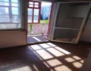 Снимка на имота Едностаен апартамент, Бургас, Меден Рудник | Продава имоти Бургас