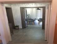 Снимка на имота Двустаен апартамент, Плевен, Градска Част | Продава имоти Плевен