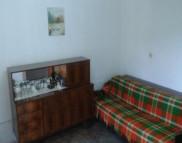 Снимка на имота Къща, Шумен, Дивдядово   Продава имоти Шумен