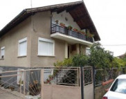 Снимка на имота Къща София област с.Врачеш | Продава имоти София област