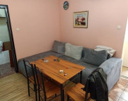 Снимка на имота Тристаен апартамент, Пловдив, Тракия   Под наем имоти Пловдив