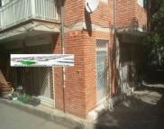 Снимка на имота Офис, Пловдив, Мараша | Продава имоти Пловдив