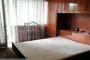 Тристаен апартамент Варна Трошево