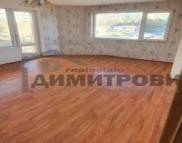 Снимка на имота Двустаен апартамент Варна Възраждане 2 | Продава имоти Варна