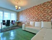 Снимка на имота Четиристаен апартамент Варна Младост   Продава имоти Варна