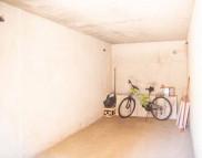 Снимка на имота Тристаен апартамент, Плевен, 9-Ти Квартал | Продава имоти Плевен