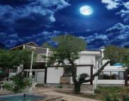 Снимка на имота Къща, Пловдив област, с.Брестник | Под наем имоти Пловдив област