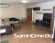 Снимка на имота Многостаен апартамент Варна Спортна Зала | Под наем имоти Варна
