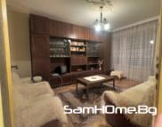 Снимка на имота Четиристаен апартамент Варна Окръжна Болница | Под наем имоти Варна
