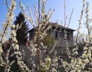 Снимка на имота Къща, Пловдив област, с.Цалапица | Продава имоти Пловдив област
