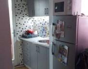 Снимка на имота Двустаен апартамент, Пловдив, Гагарин | Под наем имоти Пловдив