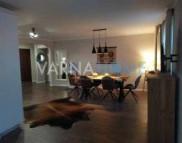 Снимка на имота Тристаен апартамент Варна Гръцка махала | Под наем имоти Варна