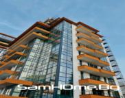 Снимка на имота Двустаен апартамент Варна Чайка | Продава имоти Варна