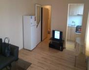 Снимка на имота Едностаен апартамент, Пловдив, Гагарин | Под наем имоти Пловдив