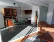 Снимка на имота Двустаен апартамент Варна Червен Площад | Продава имоти Варна