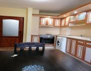 Снимка на имота Двустаен апартамент, Варна, Център | Под наем имоти Варна