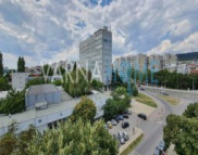 Снимка на имота Тристаен апартамент Варна Окръжна Болница | Продава имоти Варна