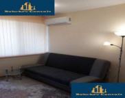 Снимка на имота Едностаен апартамент, Пловдив, Южен   Под наем имоти Пловдив