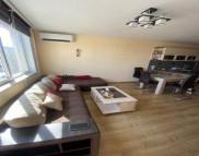 Снимка на имота Двустаен апартамент, Велико Търново, Акация | Под наем имоти Велико Търново