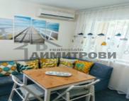 Снимка на имота Двустаен апартамент Варна Лк Тракия | Под наем имоти Варна