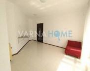 Снимка на имота Тристаен апартамент Варна Възраждане 3 | Продава имоти Варна