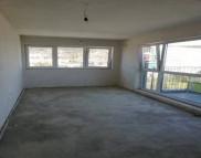 Снимка на имота Двустаен апартамент, Варна, Левски   Продава имоти Варна