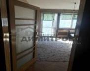 Снимка на имота Тристаен апартамент Варна Победа | Продава имоти Варна