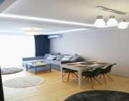 Снимка на имота Двустаен апартамент, Пловдив, Кършияка | Под наем имоти Пловдив