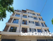 Снимка на имота Тристаен апартамент Варна Център | Продава имоти Варна
