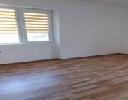 Снимка на имота Едностаен апартамент, Бургас, Център | Под наем имоти Бургас