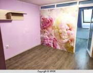 Снимка на имота Едностаен апартамент, София, Люлин 9 | Продава имоти София