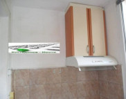 Снимка на имота Двустаен апартамент, Пловдив, Кършияка | Продава имоти Пловдив
