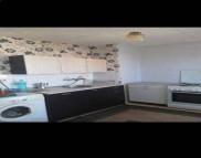 Снимка на имота Тристаен апартамент, Русе, Родина 1 | Продава имоти Русе