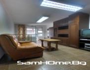 Снимка на имота Двустаен апартамент Варна Гръцка махала | Продава имоти Варна