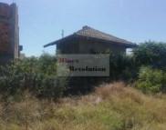 Снимка на имота Къща, Пловдив област, с.Скутаре | Под наем имоти Пловдив област