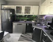 Снимка на имота Двустаен апартамент, Плевен, Сторгозия | Продава имоти Плевен