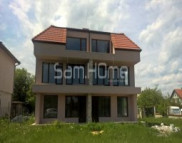 Снимка на имота Къща Варна област м-т Перчемлия | Продава имоти Варна област