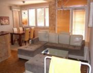 Снимка на имота Едностаен апартамент, Пловдив, Център | Под наем имоти Пловдив