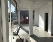 Снимка на имота Заведение, Пловдив, Тракия | Под наем имоти Пловдив