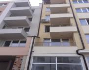 Снимка на имота Тристаен апартамент, Пловдив област, гр.Асеновград | Под наем имоти Пловдив област