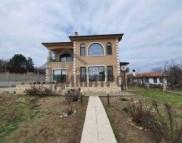 Снимка на имота Къща Варна област с.Близнаци | Продава имоти Варна област