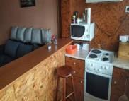 Снимка на имота Двустаен апартамент, Пловдив, Изгрев   Продава имоти Пловдив