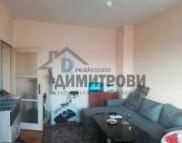 Снимка на имота Тристаен апартамент Варна Младост 2 | Продава имоти Варна