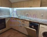 Снимка на имота Тристаен апартамент, Варна, Общината | Под наем имоти Варна