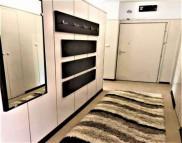 Снимка на имота Многостаен апартамент, Велико Търново, бул. Никола Габровски   Под наем имоти Велико Търново