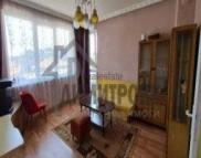 Снимка на имота Четиристаен апартамент Варна Техникумите   Продава имоти Варна