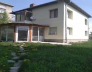 Снимка на имота Къща, Габрово, Център | Под наем имоти Габрово
