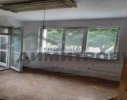 Снимка на имота Четиристаен апартамент Варна Младост 2 | Продава имоти Варна