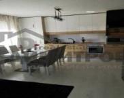 Снимка на имота Четиристаен апартамент Варна Виница | Продава имоти Варна