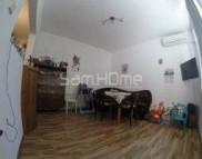Снимка на имота Многостаен апартамент Варна Възраждане 1 | Продава имоти Варна